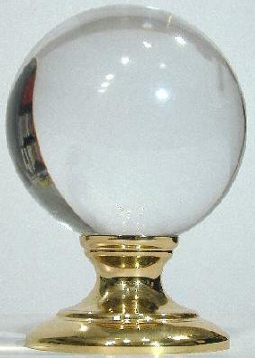 crystal-ball