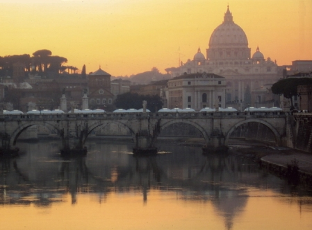 st_peters_basilica_5_2