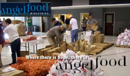 angel-food-header-050308