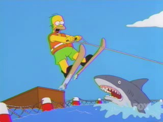 simpsons13x17-gump_roast-jumpingtheshark
