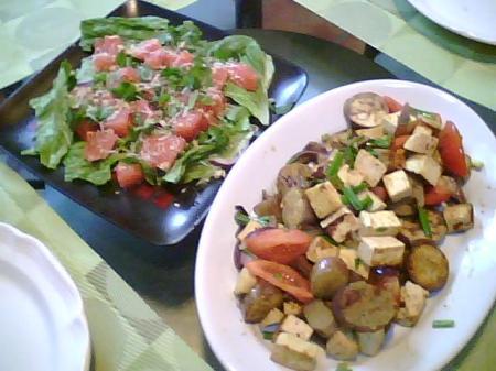 thai-viet-lenten-supper