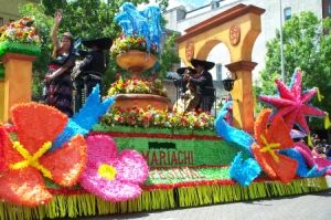battle-of-flower-parade