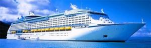 freedom_seas_ship