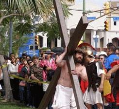 passion-of-christ