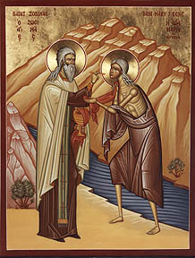 zosimas_and_mary_of_egypt