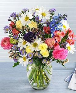 3988c_Beloved_Bouquet