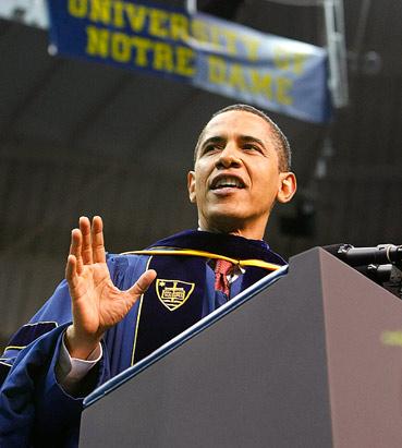 ap_obama_notre_dame_090517_ssv