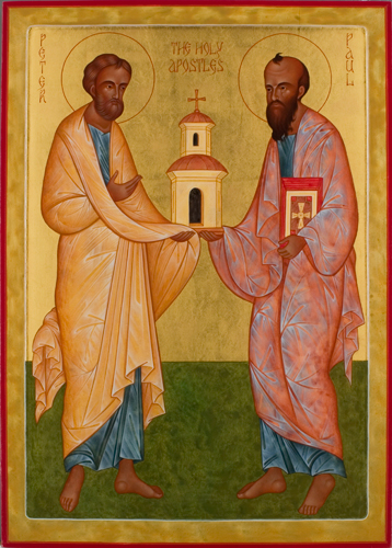 Sts_-Peter-&-Paul_0